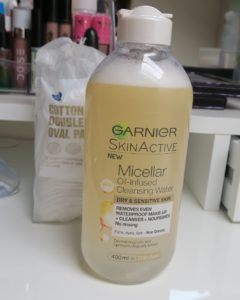 micellar front cropped