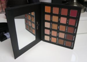 violet voss open pallet cropped