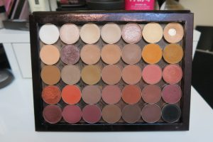 close-up-of-palette-all-shades