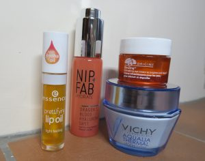 skincare-cropped