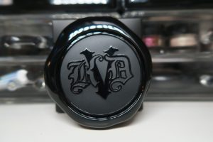 New Launches & Coming Soon - Kat Von D Beauty