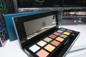 anastasia beverly hills subculture palette - Open