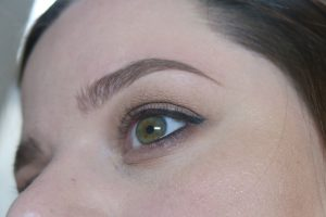 Review Catrice Rock Couture Extreme Volume Mascara 24h