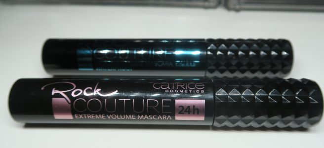 d5ab9f617a5 Review – Catrice Rock Couture Extreme Volume Mascara 24h | Lydia ...